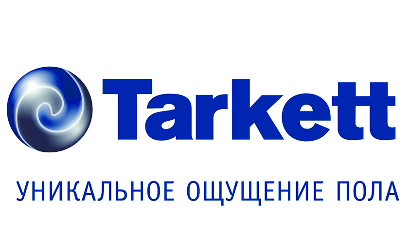 Tarkett_logo_small1 (1).jpg